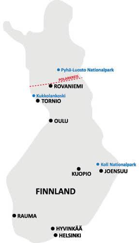 finnlandtournee