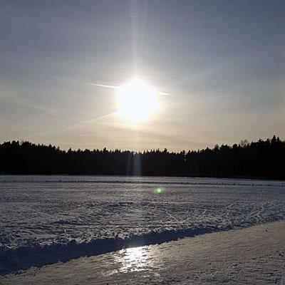 winterfinnland