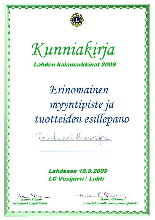2009_certificate.jpg