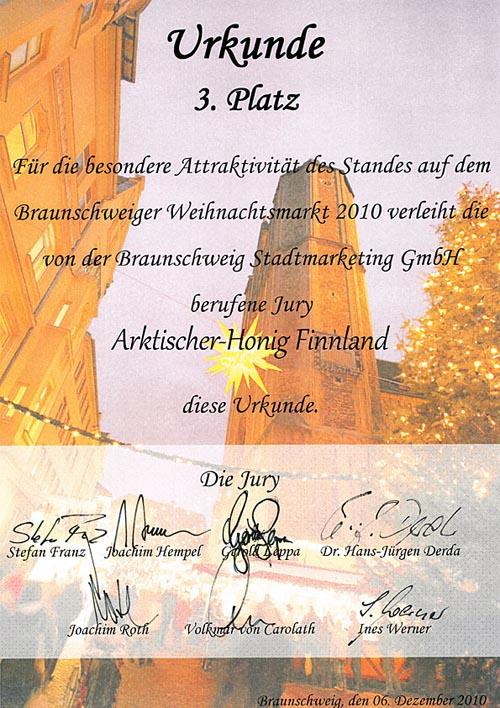 2010_certificate.jpg