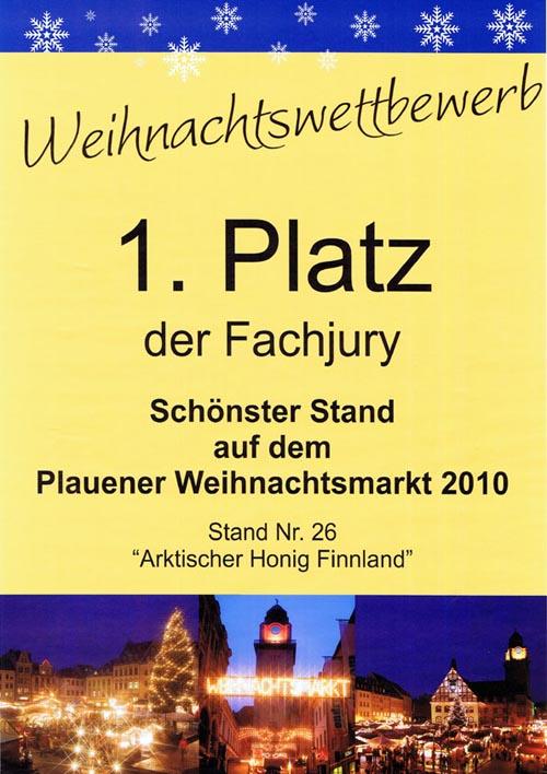 2010_certificate2.jpg