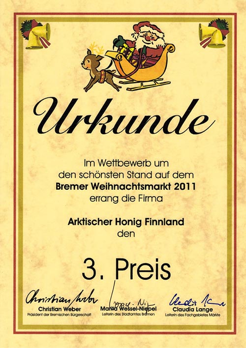 2011_certificate.jpg