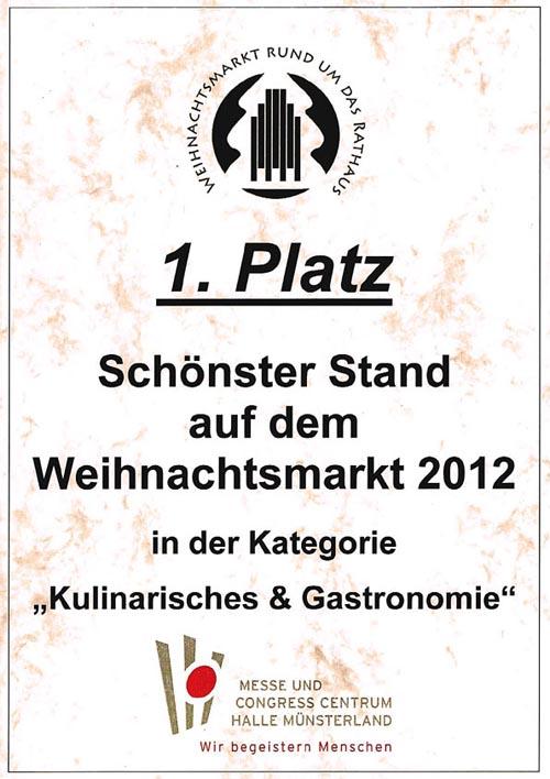 2012_certificate.jpg