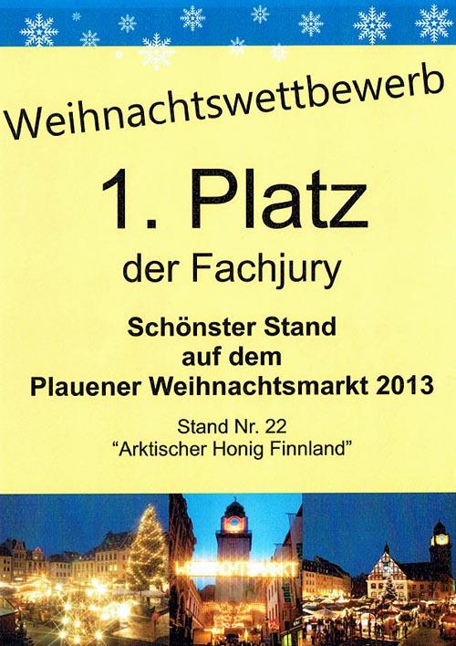 2013_certificate.jpg