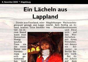 Magdeburg 8.12.2008