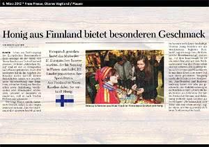 Freie Presse Plauen, 6.3.2012