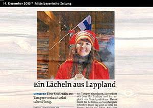 Mittelb.-Zeitung Regensb., 14.12.13