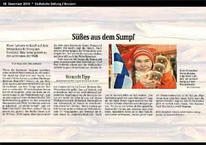 Sächsische Zeitung Bautzen, 18.12.2014